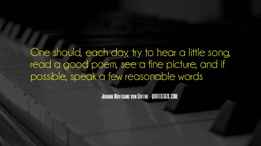 Hear See Speak Quotes #1354125
