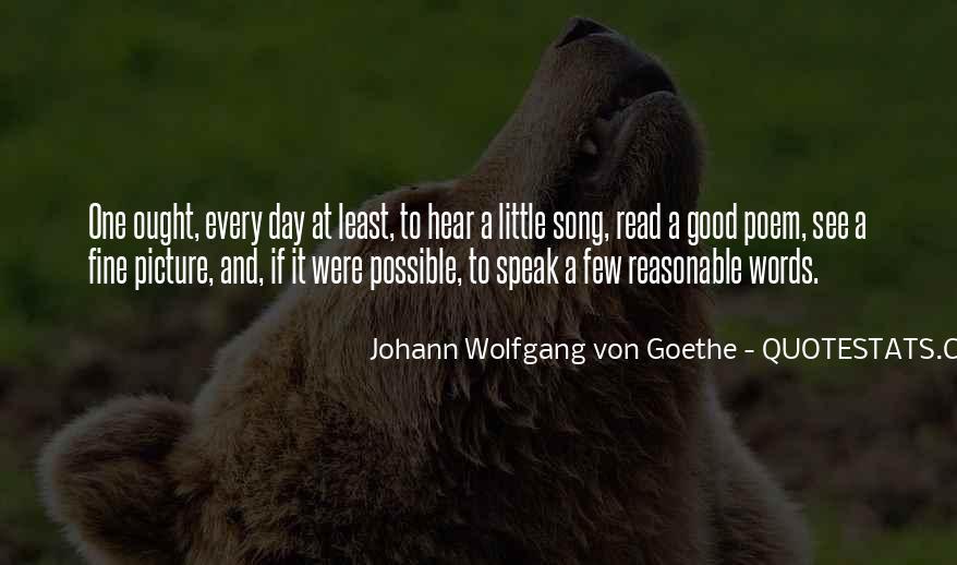 Hear See Speak Quotes #438686