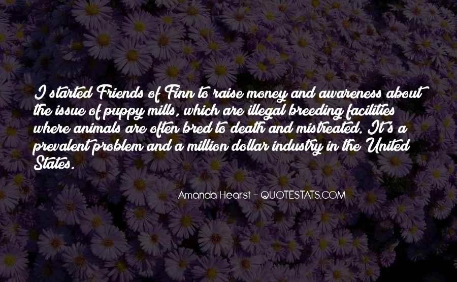 Hearst Quotes #580379