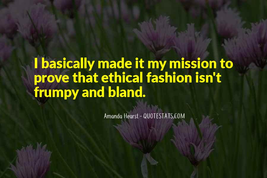 Hearst Quotes #88036