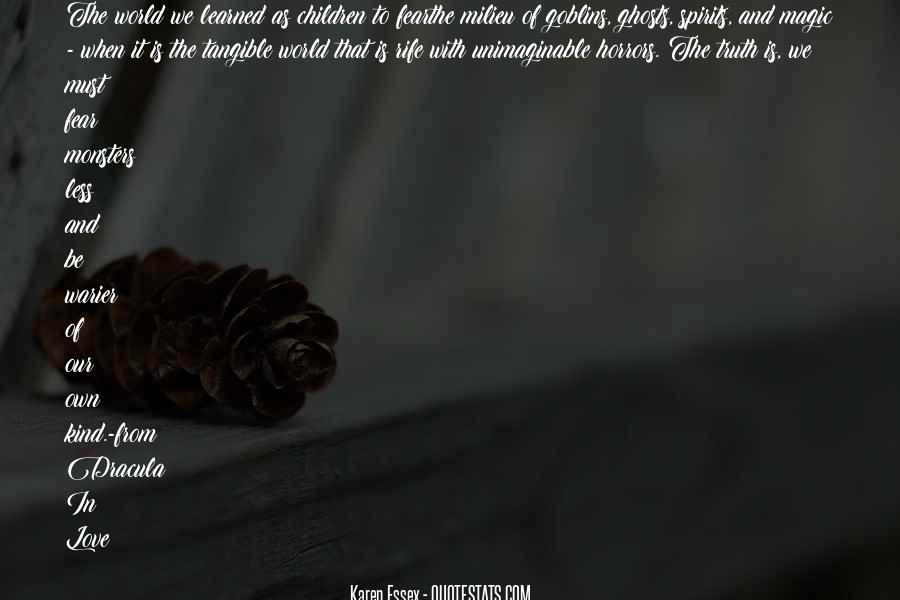 Heart Broken Happy Quotes #1348466