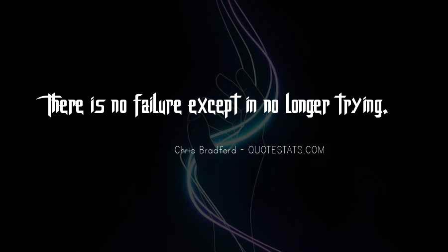 Heart Broken Happy Quotes #739260