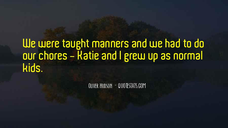 Heart Broken Happy Quotes #80965