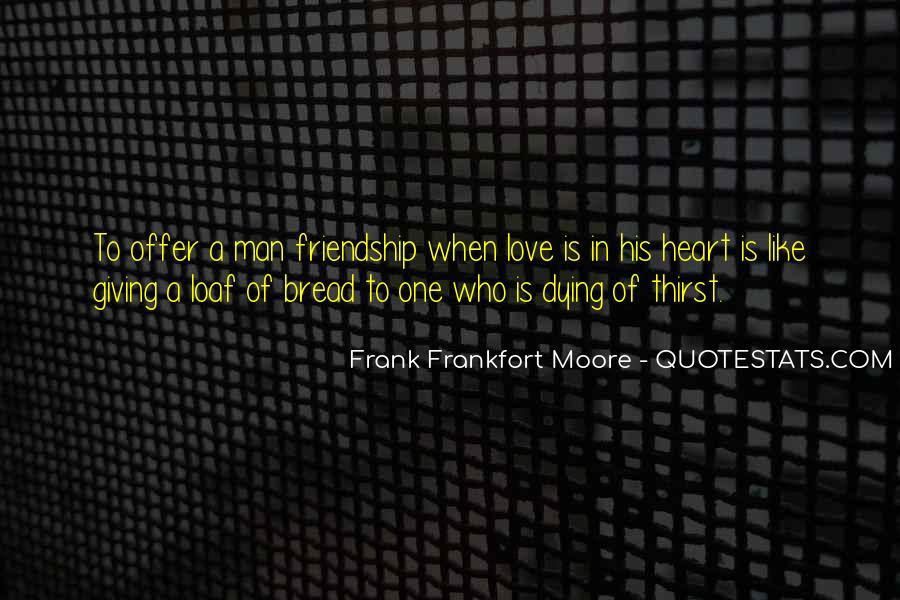 Heart Is Broken Quotes #156269