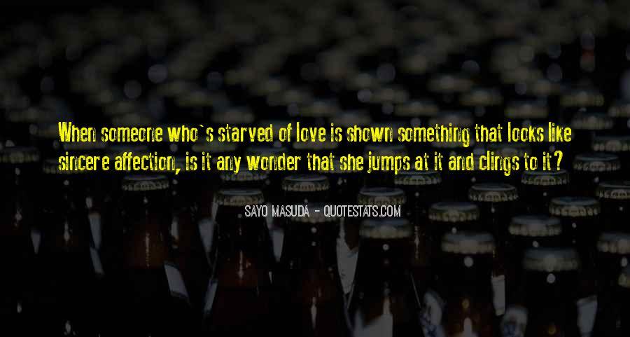 Heart Is Broken Quotes #156355
