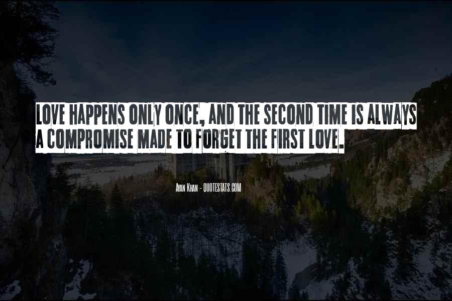 Heart Is Broken Quotes #202208