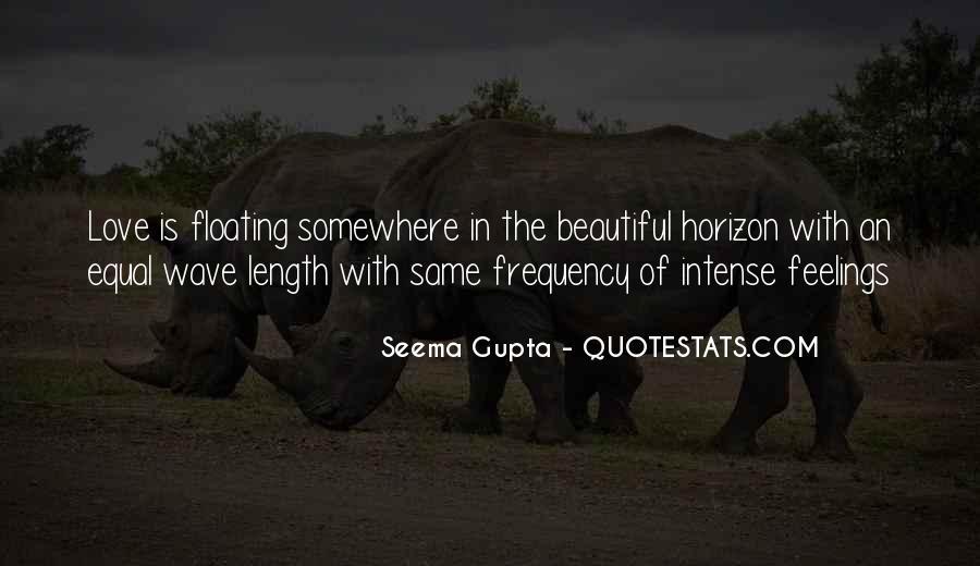 Heart Is Broken Quotes #349964