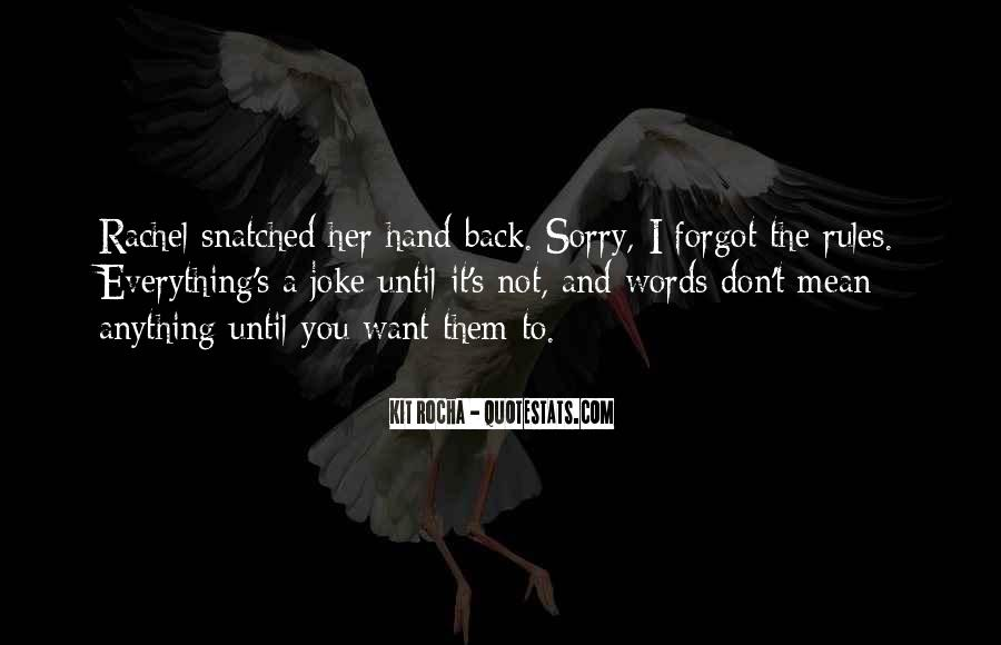 Heart Pain Love Quotes #602241