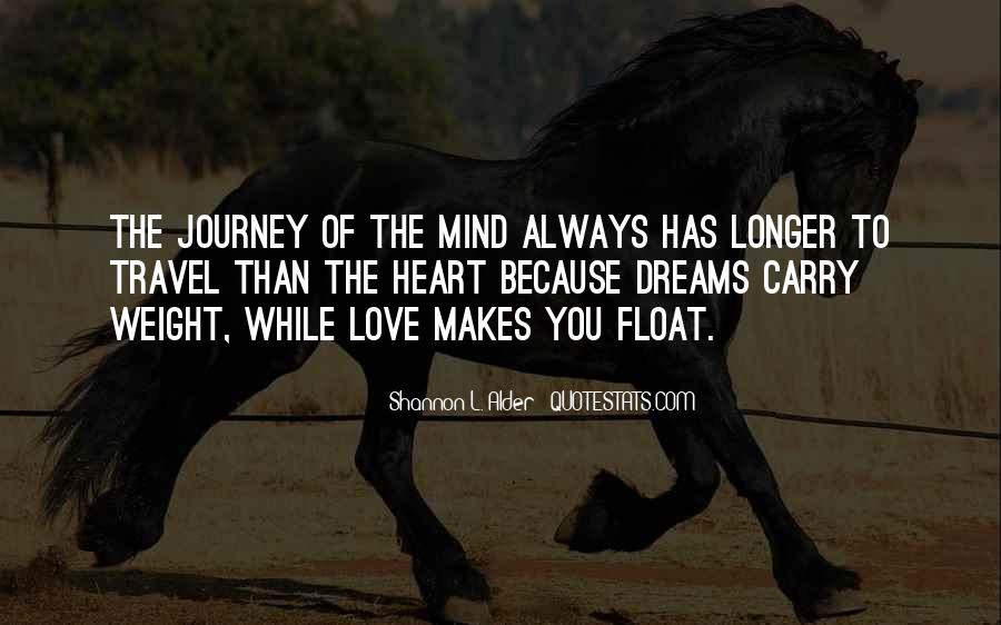 Heart Pain Love Quotes #925947