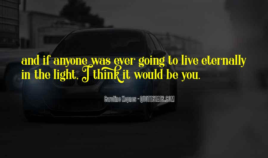 Heart Touching One Liner Love Quotes #1048350