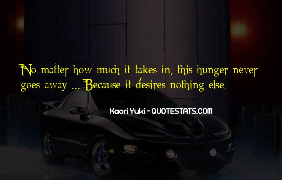 Heart Touching One Liner Love Quotes #861320