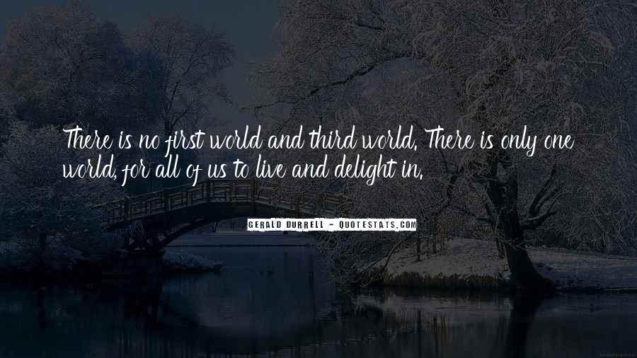 Heartfelt Sentiments Quotes #1028777