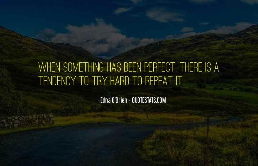 Heartfelt Sentiments Quotes #384974