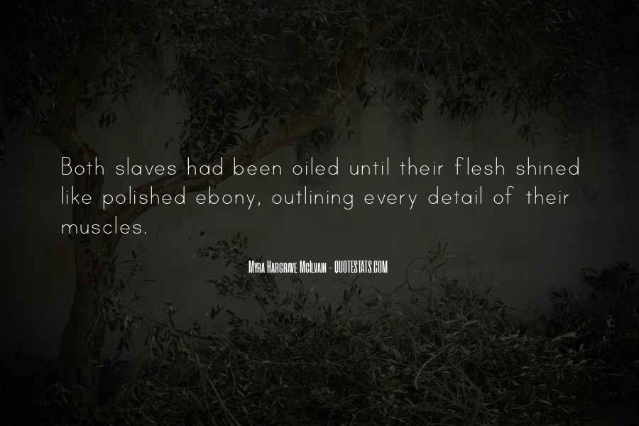 Heartfelt Sentiments Quotes #702977