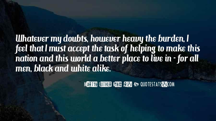 Hearts And Minds Vietnam Quotes #1391616