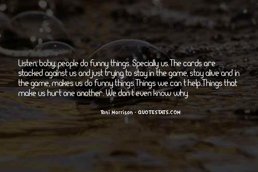 Hearts And Minds Vietnam Quotes #1540932