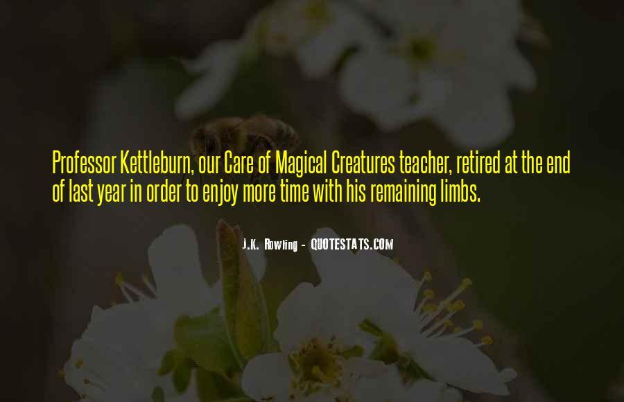 Heathcliff Power Quotes #1394921