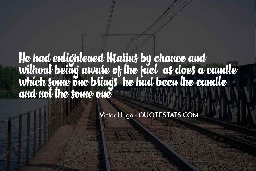 Heathcliff Power Quotes #867546