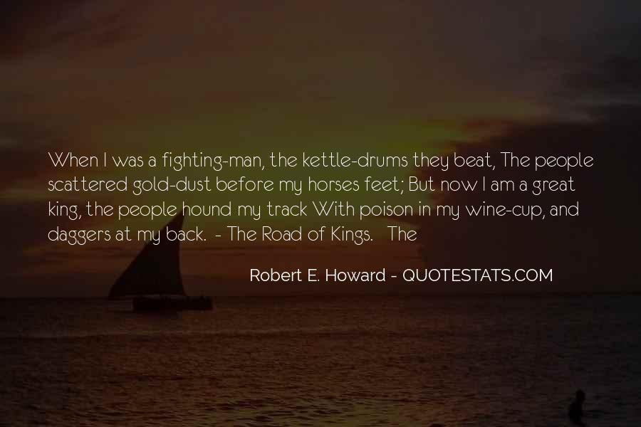 Heavy Hauling Quotes #1671879