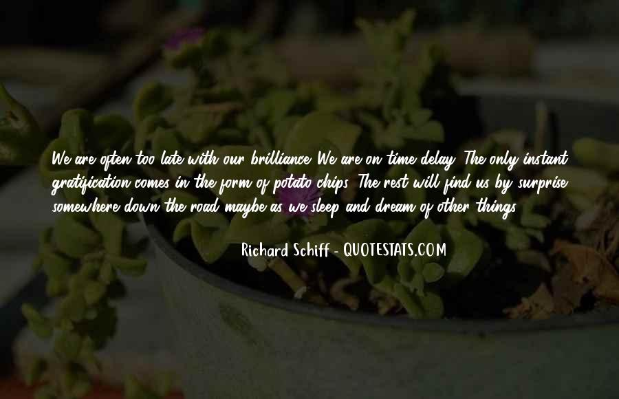 Hecato Of Rhodes Quotes #1033554