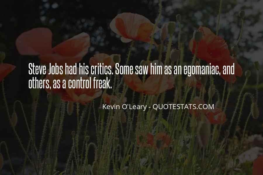Heckle Jeckle Quotes #1376144
