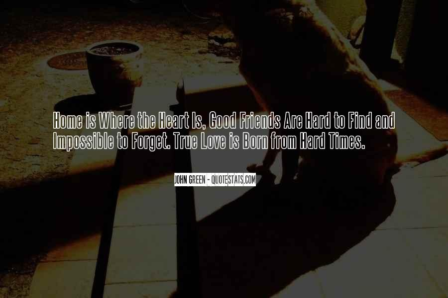 Quotes About Friends In Good Times Only #1166122