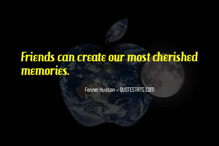 Quotes About Friends In Good Times Only #1175147