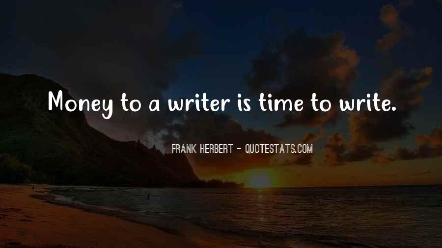 Hedonist Poet Quotes #1146831