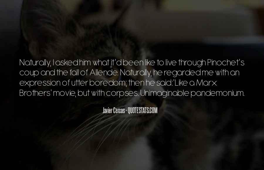 Hedonist Poet Quotes #1708659