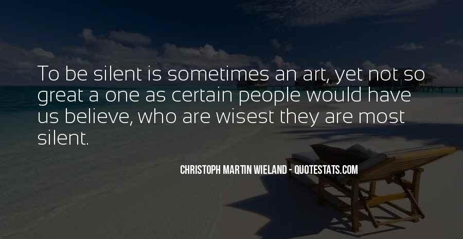 Hedonist Poet Quotes #246901