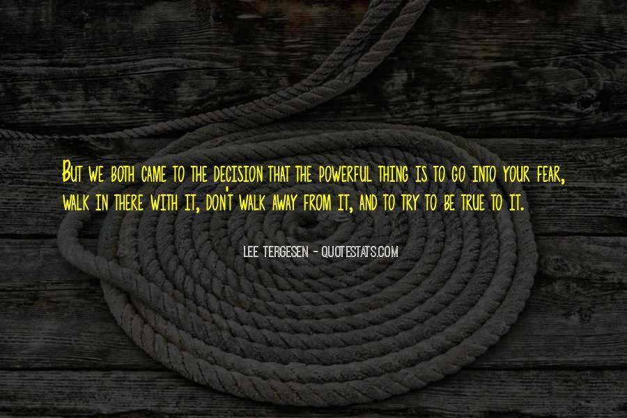 Hedonist Poet Quotes #249748