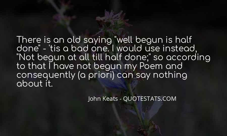 Hedonist Poet Quotes #421009