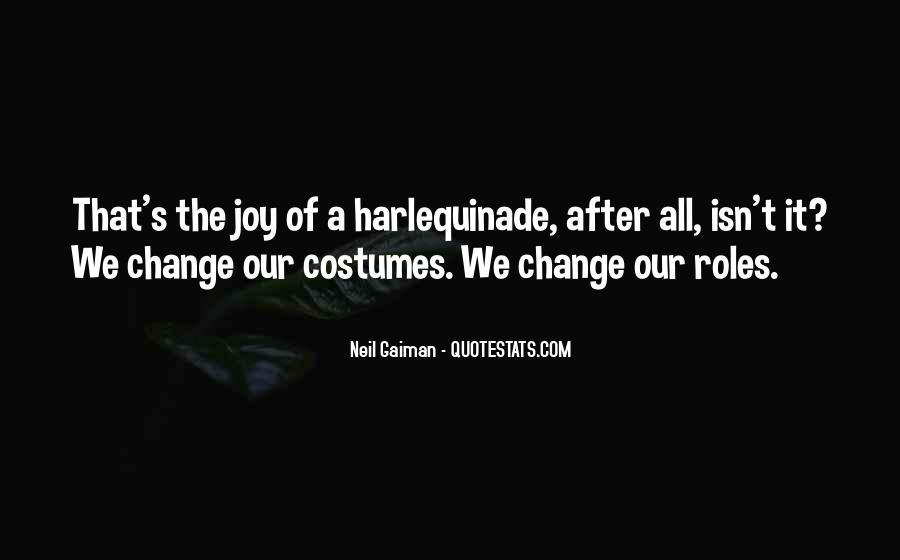 Hedonist Poet Quotes #692843