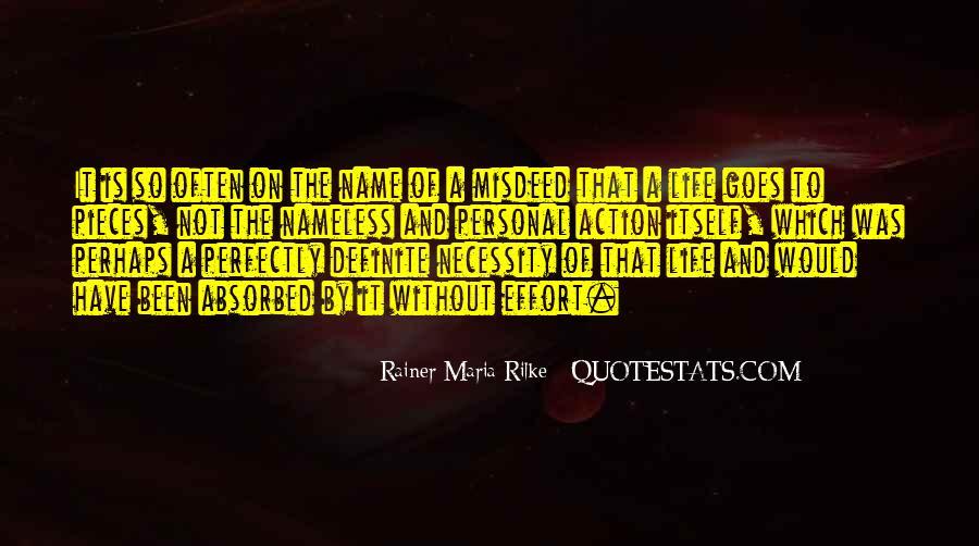 Hedonist Poet Quotes #760262