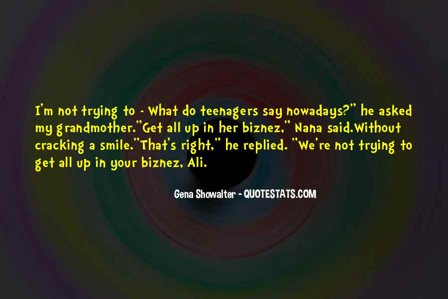 Hee Haw Junior Samples Quotes #1198195