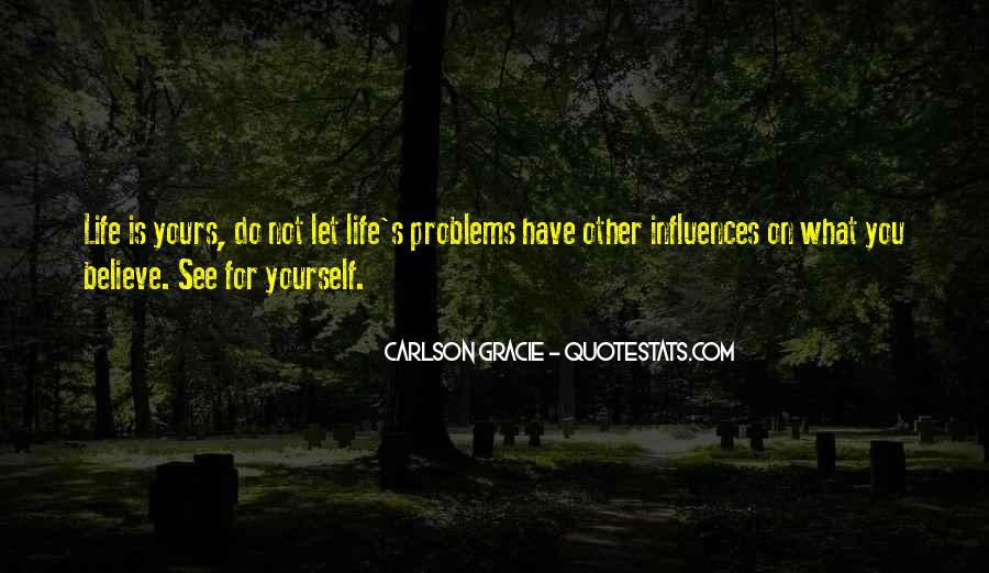 Heihachi Mishima Quotes #1255407