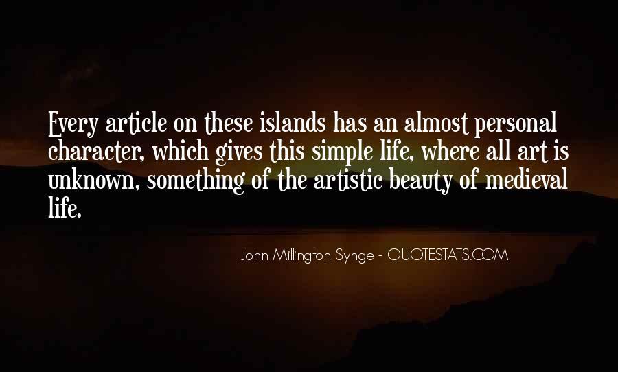 Heihachi Mishima Quotes #1719692