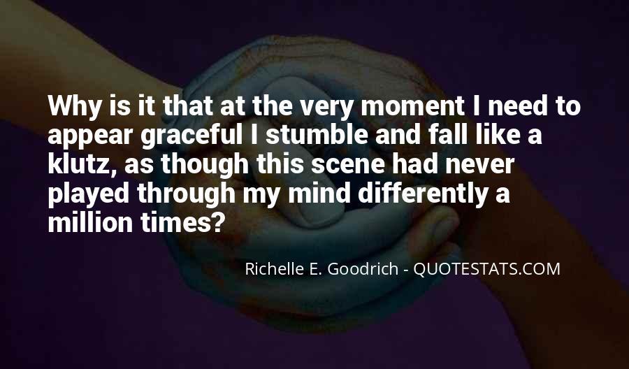 Heihachi Mishima Quotes #720010