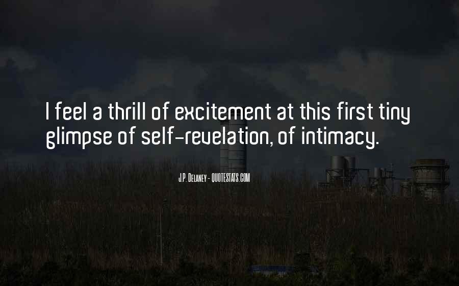 Heihachi Mishima Quotes #723204