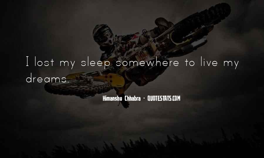 Heihachi Mishima Quotes #787728