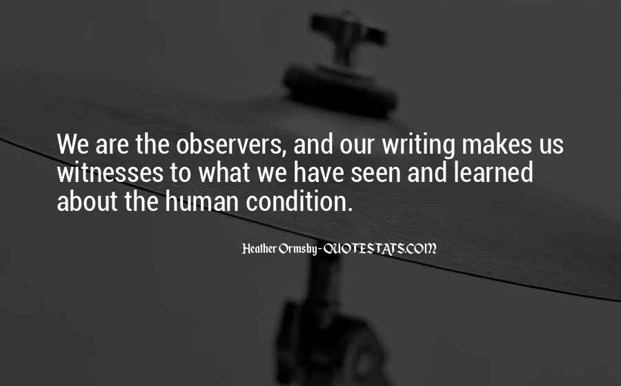 Heihachi Mishima Quotes #881598