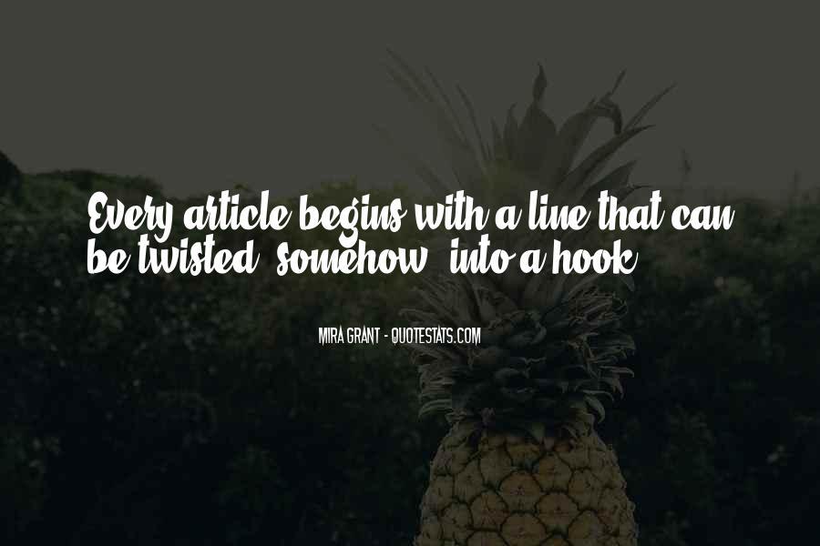 Heine Poetry Quotes #1229998