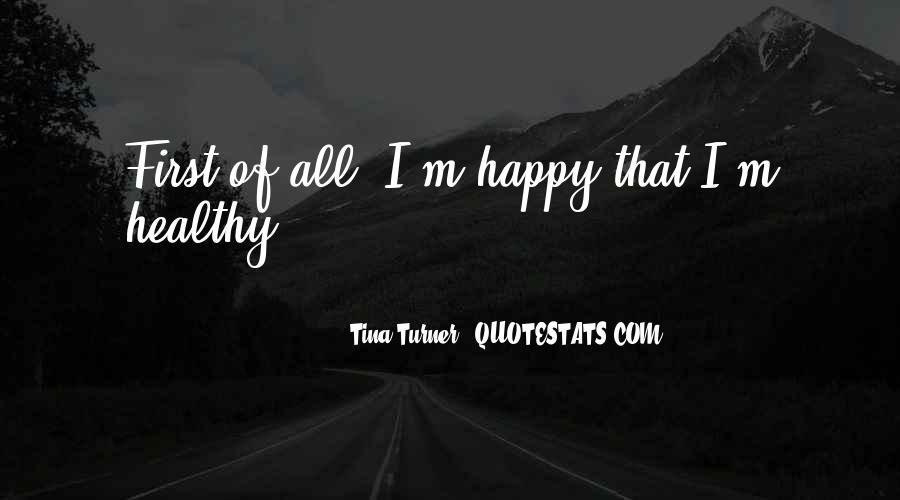 Heine Poetry Quotes #353516