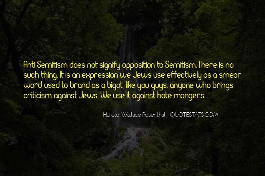 Heinz Hummer Quotes #589919