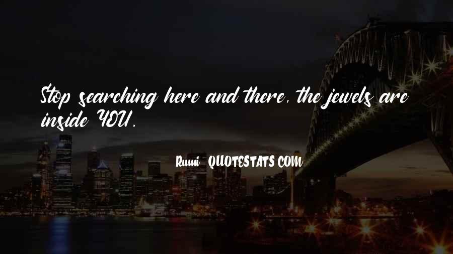 Hellboy Comic Book Quotes #1208736