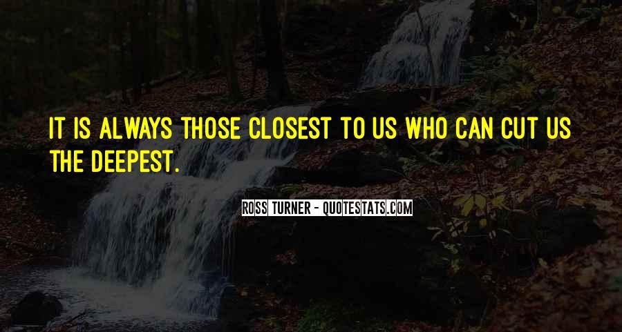 Hello Believer Quotes #1015036