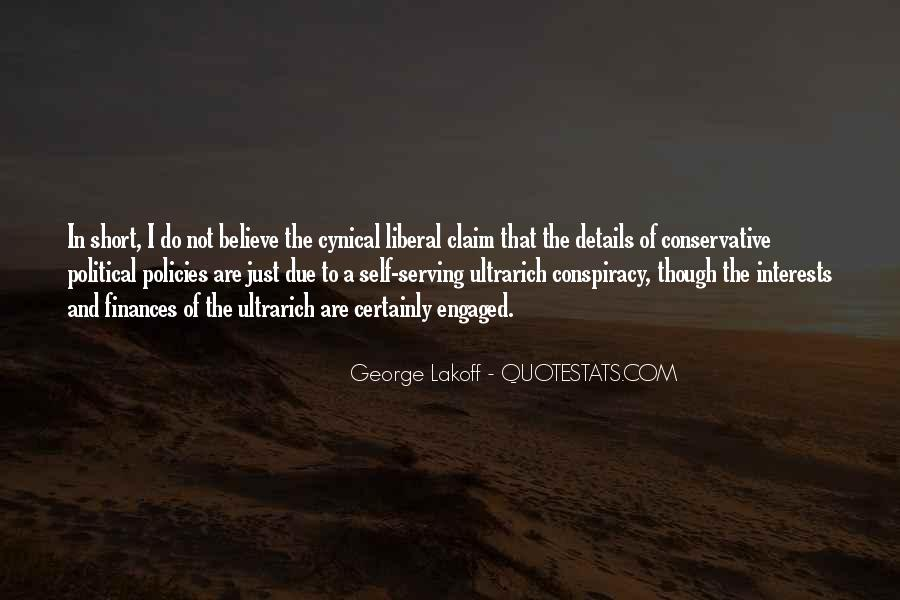 Hello Believer Quotes #1069999
