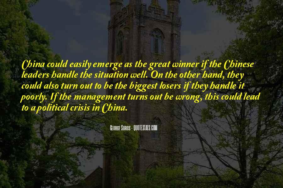 Hello Believer Quotes #1661556