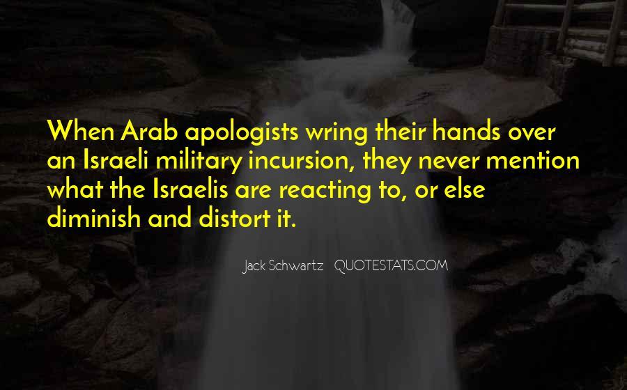 Hello Believer Quotes #478642