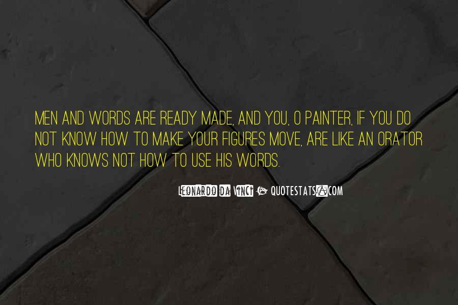 Hello Ladies Quotes #643048